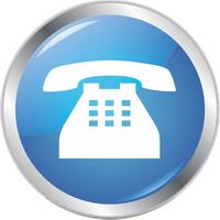 Нужные телефоны