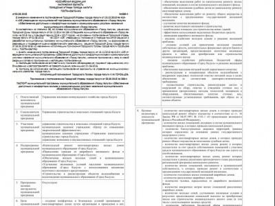 Приложение №38 от 1 октября2015 года